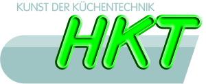 HKT_Logo_NEU