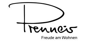 Prenneis_Logo_120711.indd