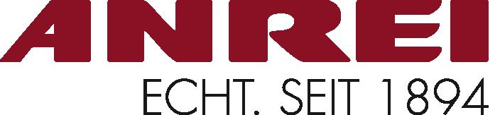 logo_anrei